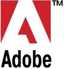 Logótipo Adobe