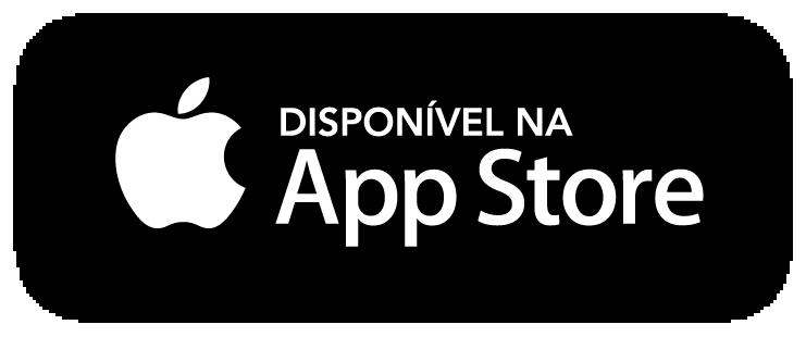 Logótipo App Store