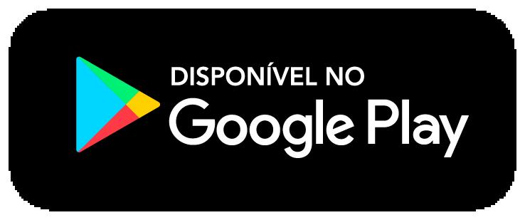 Logótipo Google Play