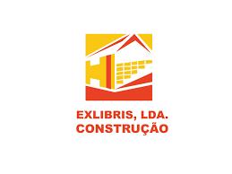 Exlibris Construção :