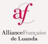 AF Luanda :