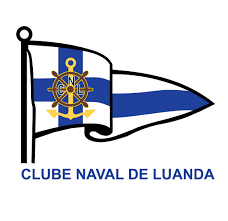 Clube Naval de Luanda :