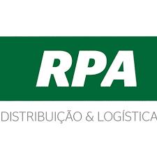 RPA :