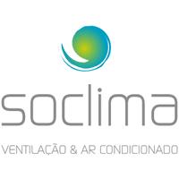 Soclima :