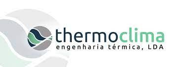Thermoclima :